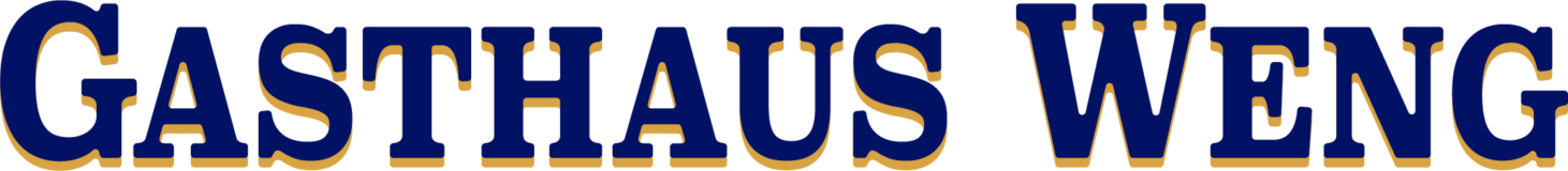 Gasthaus Weng